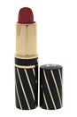 Mavalip Lipstick - # 219 Alexandria by Mavala for Women - 0.8 oz Lipstick