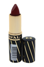 Mavalip Lipstick - # 130 California by Mavala for Women - 0.8 oz Lipstick