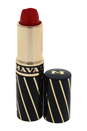Mavalip Lipstick - # 102 Sofia by Mavala for Women - 0.8 oz Lipstick