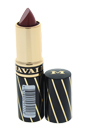 Mavalip Lipstick - # 122 Bermuda by Mavala for Women - 0.8 oz Lipstick