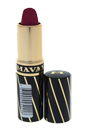Mavalip Lipstick - # 221 Bahia by Mavala for Women - 0.8 oz Lipstick