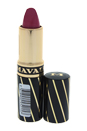 Mavalip Lipstick - # 215 Palma by Mavala for Women - 0.8 oz Lipstick
