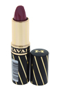 Mavalip Lipstick - # 279 Stresa by Mavala for Women - 0.8 oz Lipstick