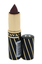 Mavalip Lipstick - # 211 Mendoza by Mavala for Women - 0.8 oz Lipstick