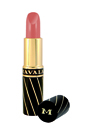 Mavalip Lipstick - # 176 Antigua by Mavala for Women - 0.8 oz Lipstick