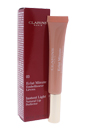 Instant Light Natural Lip Perfector - # 03 Nude Shimmer by Clarins for Women - 0.35 oz Lip Gloss