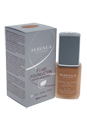 Fluid Foundation - # 03 Beige-Dore by Mavala for Women - 1 oz Foundation
