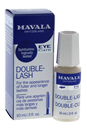 Double-Lash by Mavala for Women - 0.3 oz Treatment