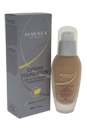 Dream Foundation - # 05 Powder Beige by Mavala for Women - 1 oz Foundation