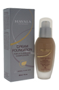 Dream Foundation - # 01 Creamy Beige by Mavala for Women - 1 oz Foundation