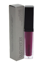 Lip Glace - Orchid by Laura Mercier for Women - 0.15 oz Lip Gloss