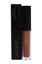 Lip Glace - Sparkling by Laura Mercier for Women - 0.15 oz Lip Gloss