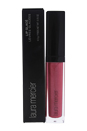 Lip Glace - Violet by Laura Mercier for Women - 0.15 oz Lip Gloss