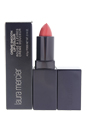 Creme Smooth Lip Colour - Rose by Laura Mercier for Women - 0.14 oz Lipstick