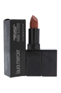 Creme Smooth Lip Colour - Crushed Pecan by Laura Mercier for Women - 0.14 oz Lipstick