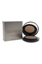 Smooth Finish Foundation Powder - # 02 by Laura Mercier for Women - 0.3 oz Foundation