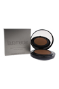Smooth Finish Foundation Powder - # 13 by Laura Mercier for Women - 0.3 oz Foundation