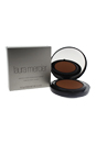 Smooth Finish Foundation Powder - # 18 by Laura Mercier for Women - 0.3 oz Foundation