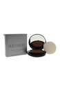 Smooth Finish Foundation Powder - # 19 by Laura Mercier for Women - 0.3 oz Foundation