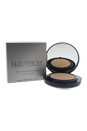 Smooth Finish Foundation Powder - # 01 by Laura Mercier for Women - 0.3 oz Foundation