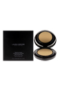 Smooth Finish Foundation Powder - # 06 by Laura Mercier for Women - 0.3 oz Foundation