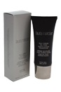 Silk Creme Oil-Free Photo Edition - Sand Beige by Laura Mercier for Women - 1 oz Foundation