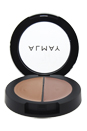 Smart Shade CC Concealer & Brightener - # 200 Light/Medium by Almay for Women - 0.12 oz Concealer