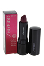 Perfect Rouge Lipstick - # RS656 Empress by Shiseido for Women - 0.14 oz Lipstick