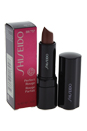 Perfect Rouge Lipstick - # BR757 Black Walnut by Shiseido for Women - 0.14 oz Lipstick
