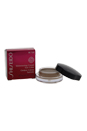Shimmering Cream Eye Color - # BE728 Clay by Shiseido for Women - 0.21 oz Eye Color