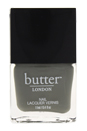 Nail Lacquer - Sloane Ranger by Butter London for Women - 0.4 oz Nail Lacquer