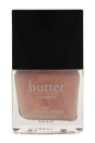 Nail Lacquer - Splash Out by Butter London for Women - 0.4 oz Nail Lacquer