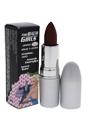 theBalm Girls Lipstick - Amanda Kissmylips by the Balm for Women - 0.14 oz Lipstick