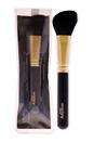 Blusher Brush by Sisley for Women - 1 Pc Brush