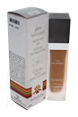 Phyto-Teint Expert Foundation - # 4 Honey by Sisley for Women - 1 oz Foundation