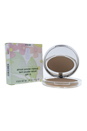 Almost Powder MakeUp SPF 15 - # 01 Fair by Clinique for Women - 0.31 oz Foundation