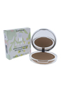 Almost Powder MakeUp SPF 15 - # 02 Neutral Fair by Clinique for Women - 0.31 oz Foundation