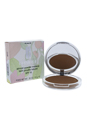 Almost Powder MakeUp SPF 15 - # 06 Deep by Clinique for Women - 0.31 oz Foundation