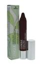 Chubby Stick Moisturizing Lip Colour Balm - # 08 Graped-Up by Clinique for Women - 0.1 oz Lipstick