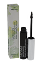 Just Browsing Brush-On Styling Mousse - # 04 Black/Brown by Clinique for Women - 0.07 oz Eyebrow Mousse