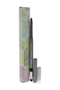 Quickliner for Eyes - # 12 Moss by Clinique for Women - 0.01 oz Eye Liner