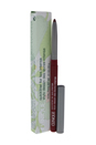 Quickliner For Lips Intense - # 06 Intense Cranberry by Clinique for Women - 0.01 oz Lip Liner