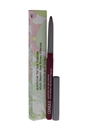 Quickliner For Lips Intense - # 09 Intense Jam by Clinique for Women - 0.01 oz Lip Liner