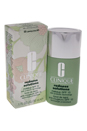 Redness Solutions Makeup SPF 15 - # 03 Calming Ivory by Clinique for Women - 1 oz Foundation