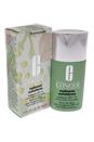Redness Solutions Makeup SPF 15 - # 05 Calming Honey by Clinique for Women - 1 oz Foundation