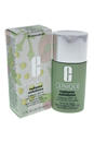 Redness Solutions Makeup SPF 15 - # 06 Calming Vanilla by Clinique for Women - 1 oz Foundation