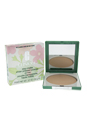 Stay-Matte Sheer Pressed Powder - # 101 Invisible Matte by Clinique for Women - 0.27 oz Powder