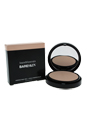 Bareskin Perfecting Veil Powder - Light To Medium by bareMinerals for Women - 0.3 oz Powder