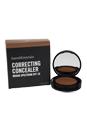Correcting Concealer SPF 20 - # 1 Tan by bareMinerals for Women - 0.07 oz Concealer