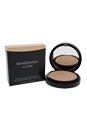 Barepro Performance Wear Powder Foundation - # 02 Dawn by bareMinerals for Women - 0.34 oz Foundation